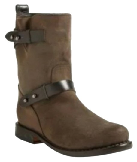Preload https://img-static.tradesy.com/item/9066592/rag-and-bone-dark-grey-motor-bootsbooties-size-us-8-regular-m-b-0-2-540-540.jpg