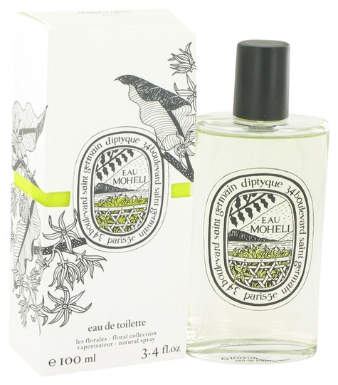 Preload https://img-static.tradesy.com/item/9068260/diptyque-eay-moheli-unisex-perfume-34-oz-100-ml-eau-de-toilette-spray-fragrance-0-2-540-540.jpg