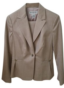 Banana Republic Banana Republic Skirt Suit