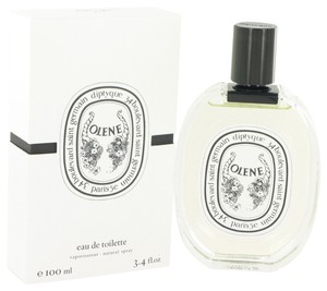 Diptyque Diptyque Olene Womens Mens Unisex Perfume 3.4 oz 100 ml Eau De Toilette Spray
