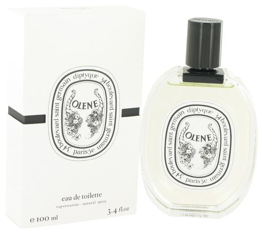 Preload https://item4.tradesy.com/images/diptyque-olene-womens-mens-unisex-perfume-34-oz-100-ml-eau-de-toilette-spray-fragrance-9068488-0-2.jpg?width=440&height=440