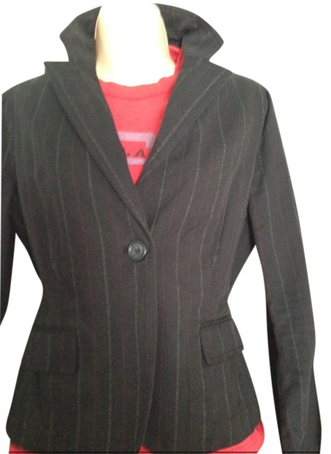 Preload https://item2.tradesy.com/images/marc-jacobs-blue-stretch-tailored-lined-blazer-size-6-s-906861-0-0.jpg?width=400&height=650