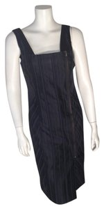 Ted Baker Limited Edition Black Dress