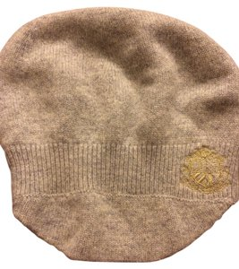Juicy Couture Juicy Couture Hat