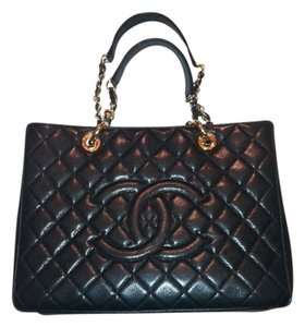 06038ab4ddc3 Chanel Bags on Sale ??Up to 70% off at Tradesy