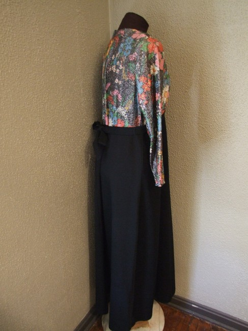 Maxi Dress by Other Retro