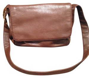 Worthington Shoulder Bag