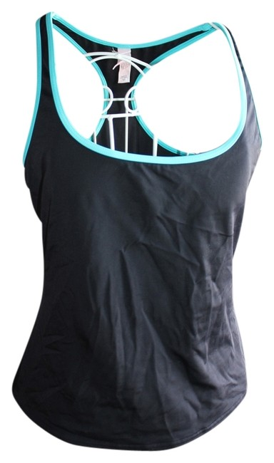 Victoria's Secret Victoria's Secrets Racer Back with cups for extra support!