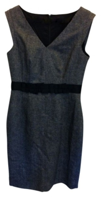 Preload https://item5.tradesy.com/images/banana-republic-grey-and-black-the-secretary-above-knee-workoffice-dress-size-petite-0-xxs-9079-0-0.jpg?width=400&height=650