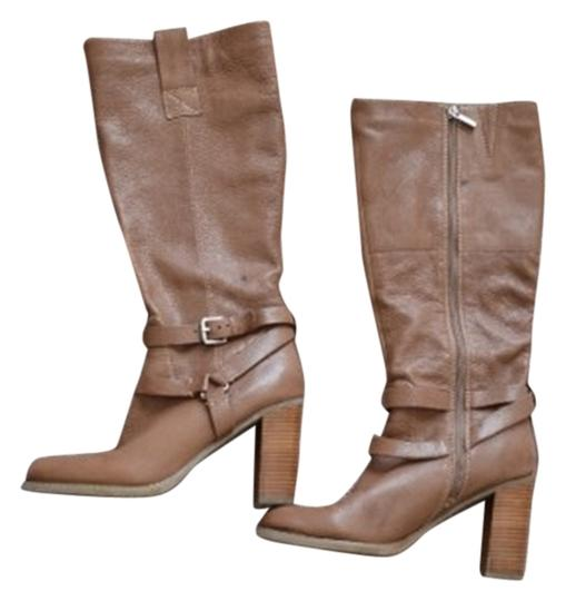 Preload https://img-static.tradesy.com/item/9083434/bandolino-bootsbooties-size-us-10-regular-m-b-0-4-540-540.jpg