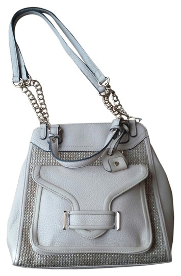 Preload https://img-static.tradesy.com/item/9083812/jessica-simpson-leah-taupe-pu-leather-straw-tote-0-2-540-540.jpg