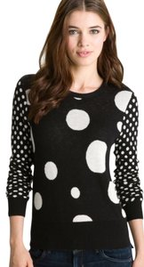 Remain Dots Polka Dot Nordstroms Soft Sweater