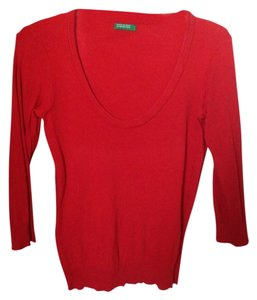 United Colors of Benetton Beneton Summer Sweater