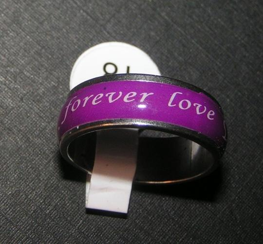 Preload https://item3.tradesy.com/images/silverpurple-bogo-free-any-listing-gets-another-listing-free-free-ship-ring-9092767-0-0.jpg?width=440&height=440
