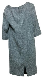 Jessica Howard Tweed Dress