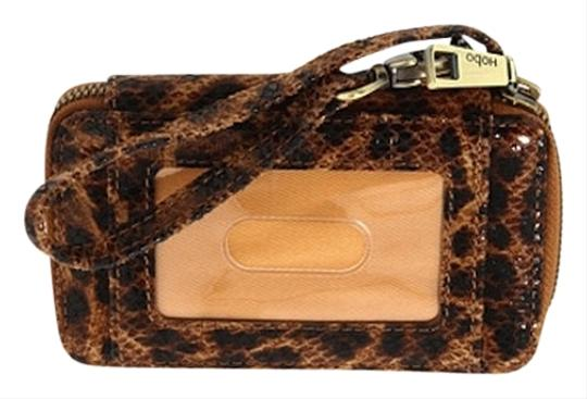 Preload https://item4.tradesy.com/images/hobo-international-leopard-rea-in-wallet-9093463-0-4.jpg?width=440&height=440