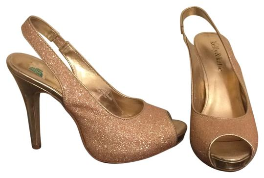 Preload https://img-static.tradesy.com/item/9093709/kelly-and-katie-gold-pumps-size-us-6-regular-m-b-0-2-540-540.jpg