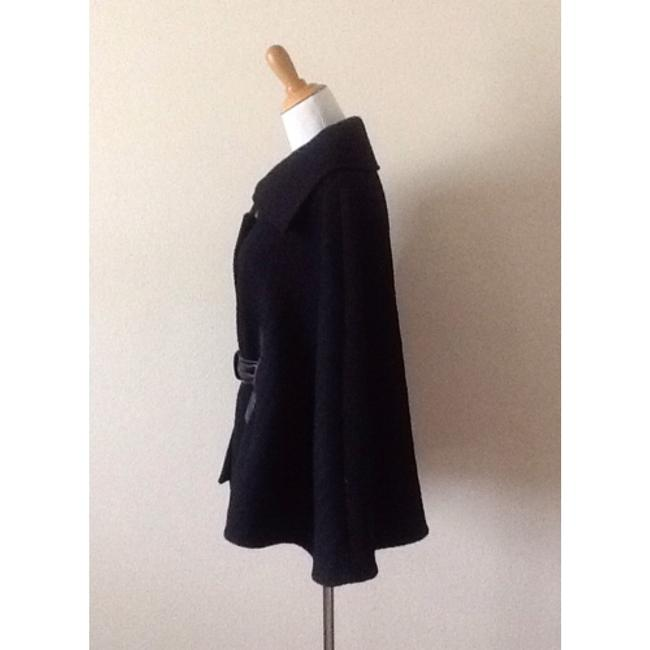 Gianni Bini Cape