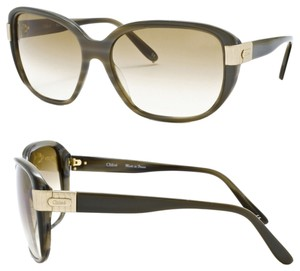 Chloé Chloe CL2212 Sunglasses