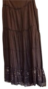 Baggage JPR Skirt Brown