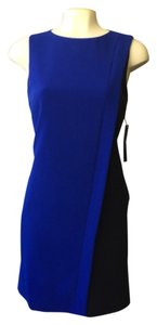 Tahari By Arthur S Levine Dress