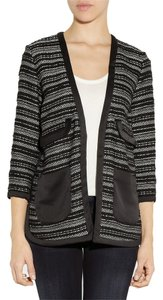 By Malene Birger black Blazer