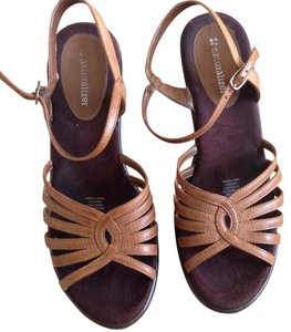 naturalitur Sandals