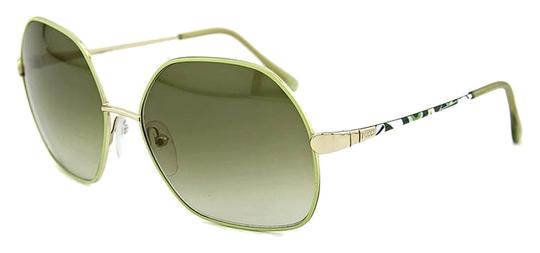 Preload https://item5.tradesy.com/images/emilio-pucci-718-ep130s-sunglasses-9095959-0-2.jpg?width=440&height=440