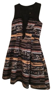 Maguire Dress