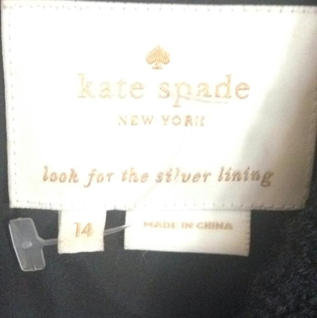Kate Spade Holiday Party Dress