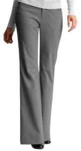 Ann Taylor Trouser Pants Gray