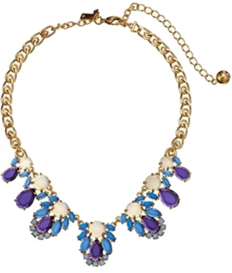 Preload https://item5.tradesy.com/images/kate-spade-multicolor-new-york-steamer-necklace-9096814-0-2.jpg?width=440&height=440