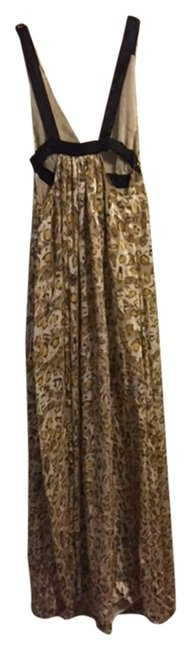 Preload https://item3.tradesy.com/images/guess-by-marciano-long-casual-maxi-dress-size-os-one-size-9097732-0-2.jpg?width=400&height=650
