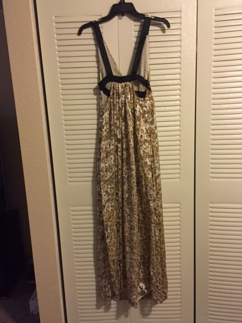 Maxi Dress by Guess By Marciano