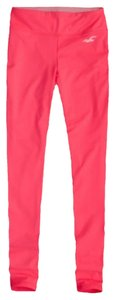 Hollister sport leggings Sport Leggings