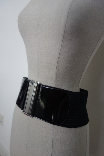 H&M Brand New Belt
