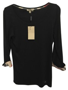Burberry Brit T Shirt