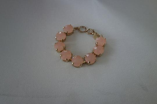 Neiman Marcus Beautiful Coral Bracelet