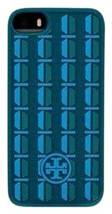 Tory Burch Tory Burch iPhone 5 Silicone Case