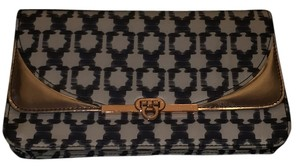 H&M Multi Clutch