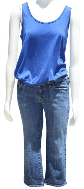 Preload https://item2.tradesy.com/images/citizens-of-humanity-capri-cropped-denim-washlook-910306-0-0.jpg?width=400&height=650
