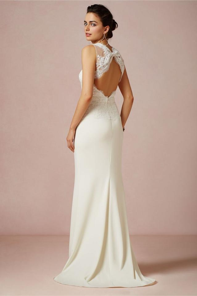 Wedding Dresses Under 1000.00 32