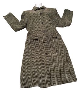 Maggy London Coat