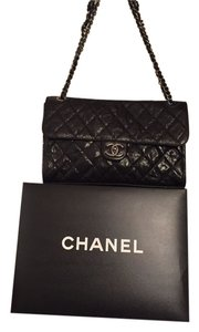 Chanel Never Used In Box Shoulder Bag