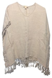Michael Kors Top Sand
