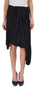 Maison Martin Margiela Skirt Black