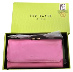 4f3f99b4a28989 Ted Baker Wallets - Up to 70% off at Tradesy