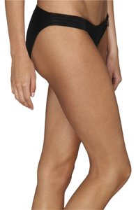 Body Glove Body glove smoothies flirty surf rider bottom black