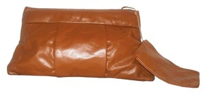 Karen brown Clutch