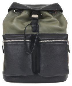 Coach F71728 Mens Backpack